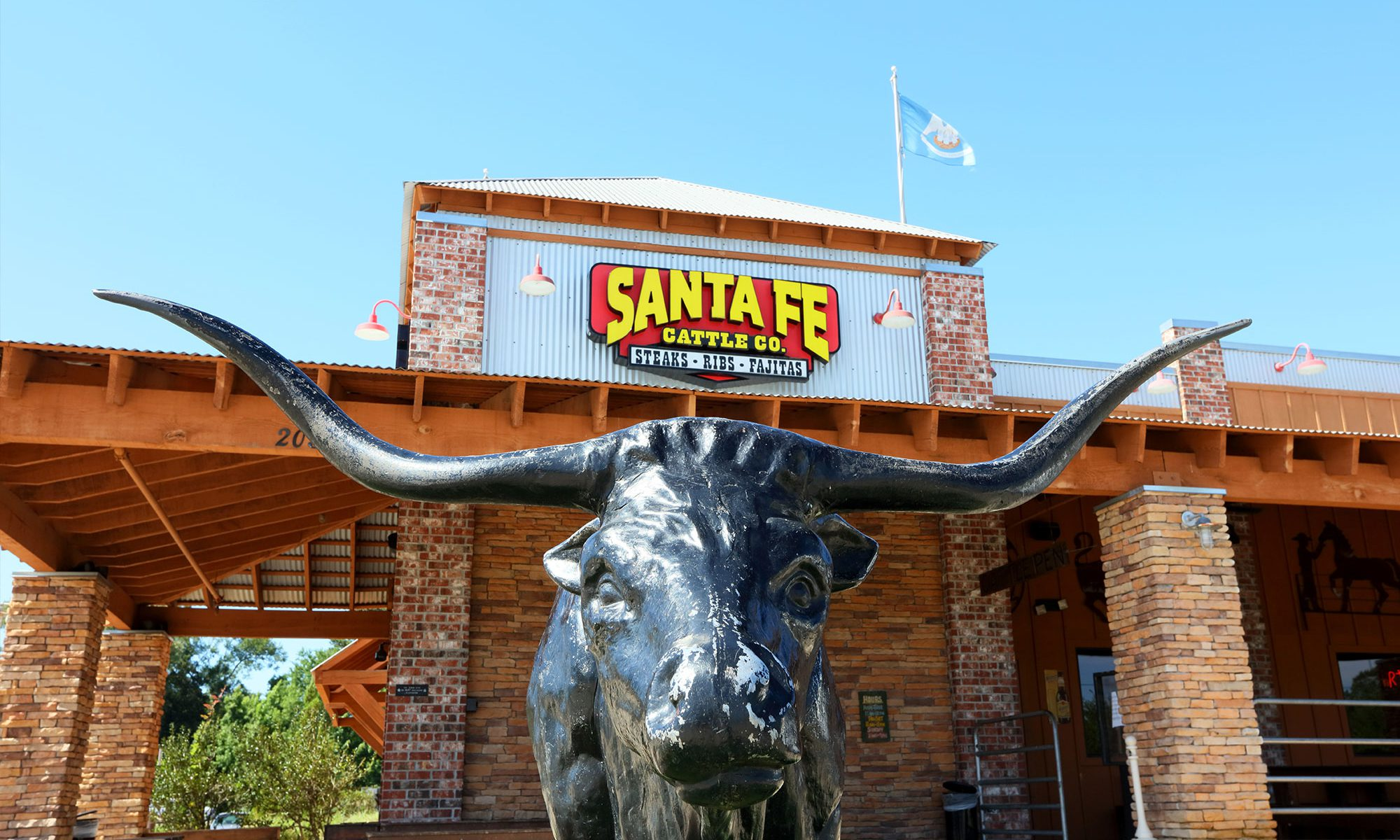 Santa Fe Cattle Co.