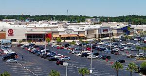 Hammond Square | Tangipahoa's Premier Shopping Destination
